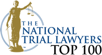 Trail Lawyers Top 100