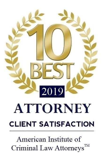 2019 Client Satisfaction